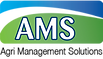 AMS logo_ams2.png
