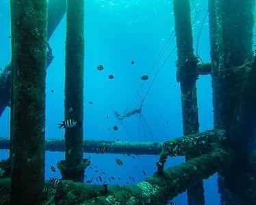 Oil rig underwater.jpg