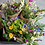 """Thumbnail: ABONNEMENT """"Une petite saison fleurie""""! (6 semaines)"""