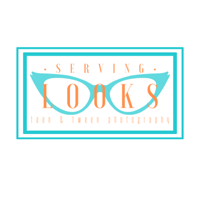 Looks  Photography Logo-4.png