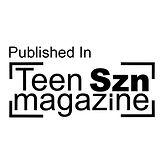 TeenSznPublishedBlack.jpg