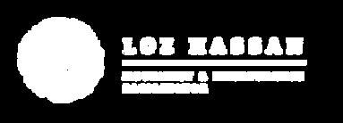 white-logo-text2.png