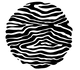 lh-logo-black.png