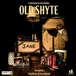 Old Shyte