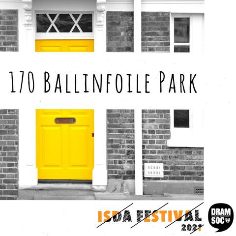 170 Ballinfoile Park
