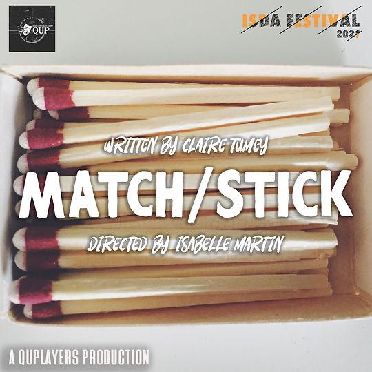 Match_Stick