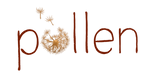 Pollen-Logo_V1-Final.png