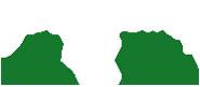 Logo_LCE_Web_02.png