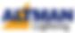 altman-logo-main.png