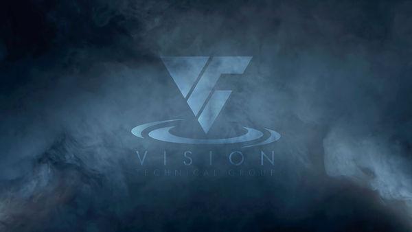 vtg-background2.jpg