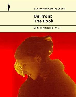 Berfrois-cover_short_edited.jpg