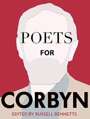 Poets-for-Corbyn111%20(1)_edited.jpg