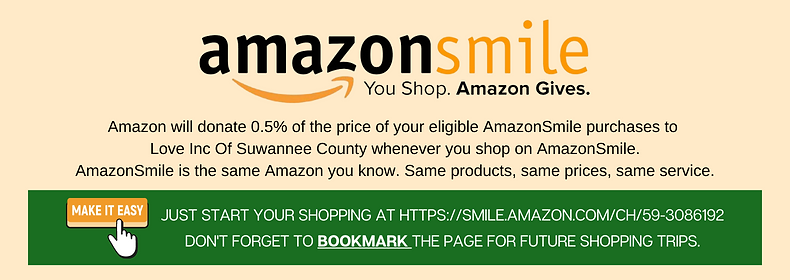 Amazon Smile Love INC.png
