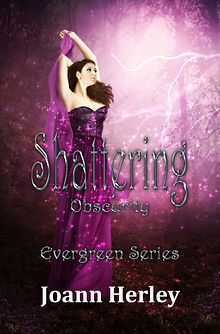 Shattering Obscurity Final Cover 350.jpg