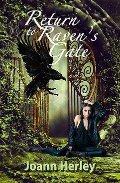 Raven Cover Dark.jpg