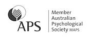APS member