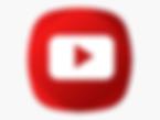16-169809_youtube-creative-icon-icono-de