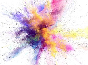 color-powder-explosion-white-background-