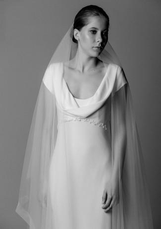 Naia Rico Couture 2019