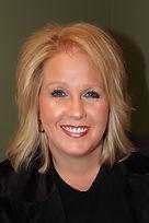 Kathy Lubey pic.JPG