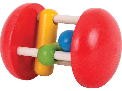 Rainbow Roller