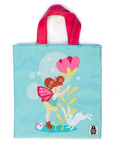 Trixie The Pixie Mini Tote Bag