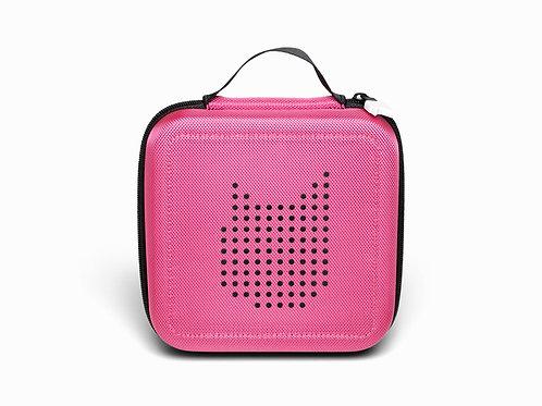 Tonie Carrier – Pink