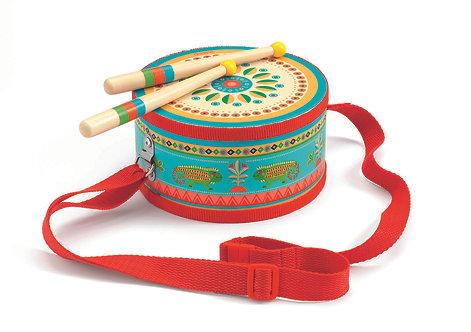 Animambo - Hand drum