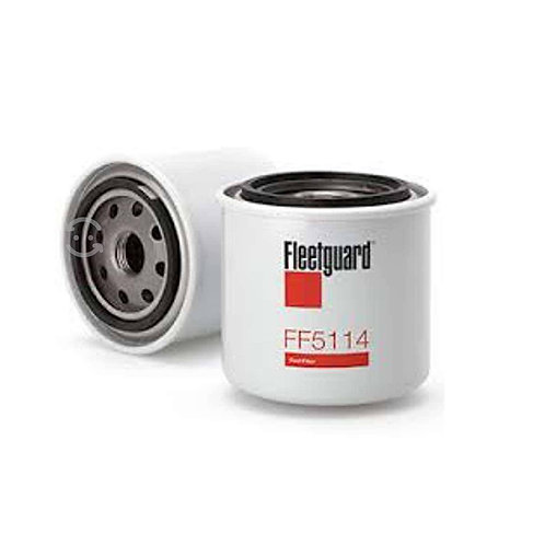 FF5114 FILTRO COMBUSTIBLE