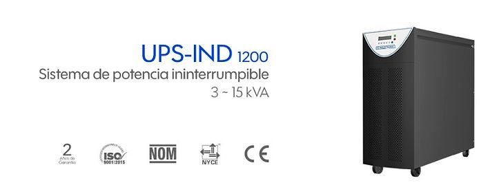 UPS-IND-12000.jpg