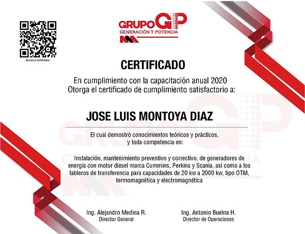 certificado-02.png