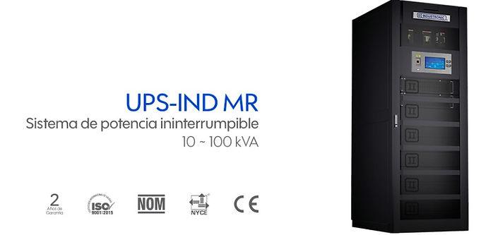 UPS-IND-MR.jpg