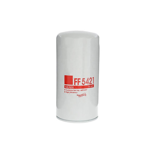 FF5421 FILTRO COMBUSTIBLE
