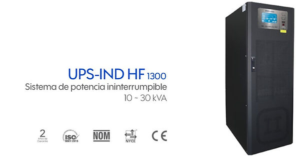 ups-1300-hf.jpg