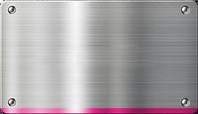 placa rosa.png