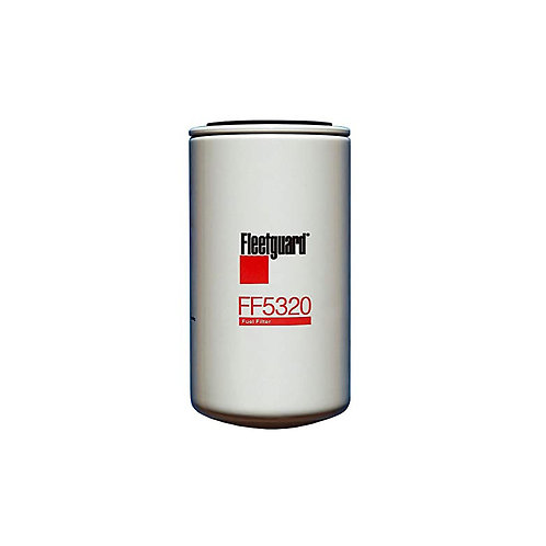 FF5320FILTRO COMBUSTIBLE