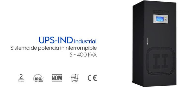 UPS-Inndustrial.jpg