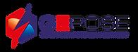 logo gepose H.png