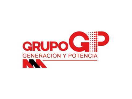 ¿Quién es GP? -  Fabricante de plantas eléctricas