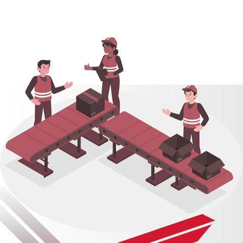¿Por qué debes evitar un apagón en tu negocio? - Grupo GP