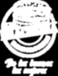 logo bracheria w.png