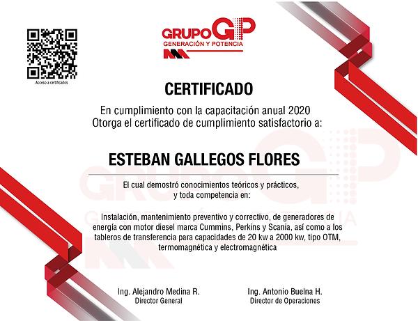 certificado_Mesa de trabajo 1.png