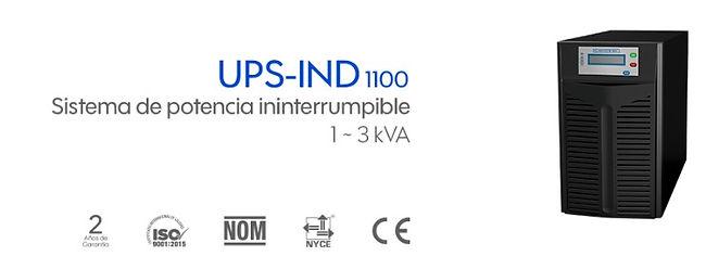UPS-1100.jpg