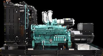generador 1250 kw.png