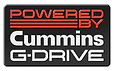 GDrive Badge (2).png