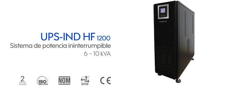 UPS-IND-HF.jpg