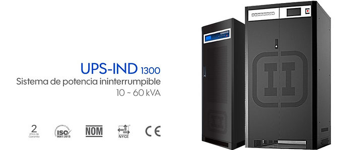 UPS-1300.jpg