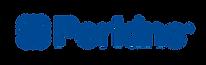 1280px-Perkins-Logo.svg.png