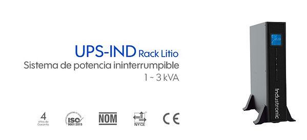 1-UPS.jpg