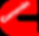 cummins-logo-E1095B3B8A-seeklogo.com.png